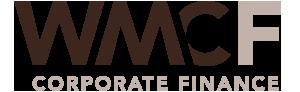 Spezialisten für Mergers & Akquisitions und Corporate Finance